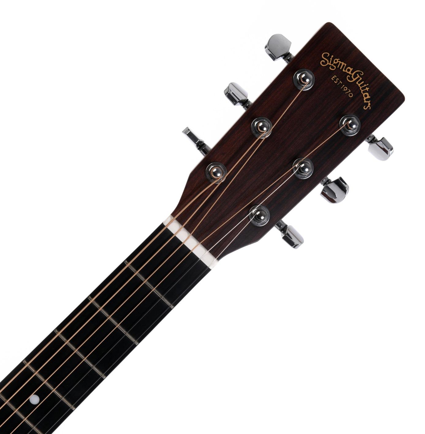 выдвигают качестве гриф гитары фото способности организма