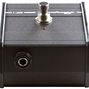 AMPEG - AFP1 (Single)