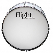 FLIGHT FMB-2210WH