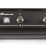 AMPEG - AFP3 (Triple)