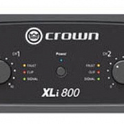 Crown XLi 800