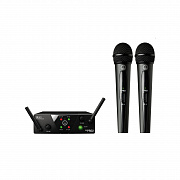 AKG AKG WMS40 MINI2 Vocal Set US25