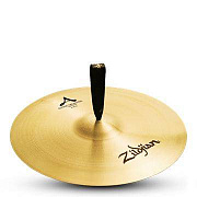 Zildjian 14' Classic Orchestral Selection Suspended