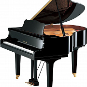 YAMAHA BABY GRAND GB1KPE