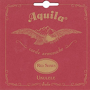 AQUILA RED SERIES 87U