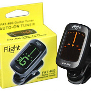 FLIGHT FAT-46G