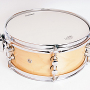 "SONOR 17314644 SEF 11 1205 SDW 11238 Select Force Малый барабан 12"" x 5"", цвет клен"