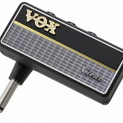 VOX AP2-CL AMPLUG 2 CLEAN