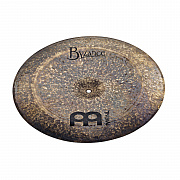 MEINL B18DACH 18` Dark China