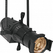 CHAUVET-PRO 36 Degree Ovation Ellipsoidal HD Lens Tube