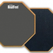 EVANS RF12D 12` 2-SIDED SPEED & WORKOUT PAD