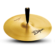 ZILDJIAN A0753 16` CLASSIC ORCHESTRAL SELECTION