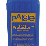 PAISTE CYMBAL PROTECTOR CYMBAL
