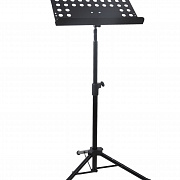AP-3505B orchestra music stand
