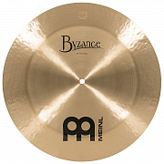 MEINL B16FCH 16` Flat China