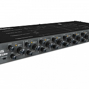 ALESIS MultiMix Line 8