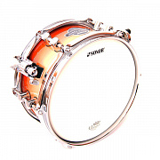 "SONOR 17314546 SEF 11 1005 SDW 11237 Select Force Малый барабан 10"" x 5"""