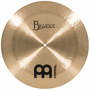 MEINL B18FCH 18` Flat China