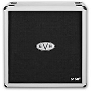 EVH 5150III® 4x12 Straight Cabinet, Ivory