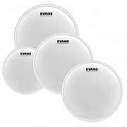 EVANS EPP-UV1-S UV1 STD PACK + 14` UV1 CTD