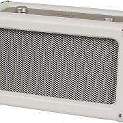 CROSLEY CHARLOTTE [CR3028A-WS] White Sands Портативный Bluetooth-динамик