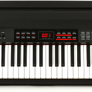 ALESIS CODA DIGITAL PIANO