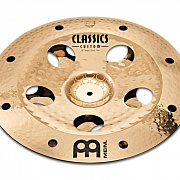 MEINL AC-SUPER Thomas Lang - Super Stack