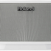 ROLAND CUBE-LM-WH