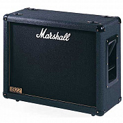 MARSHALL 1922 150W 2X12 MONO/STEREO CABINET