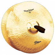 ZILDJIAN A0761 18` CLASSIC ORCHESTRAL SELECTION - MED HEAVY