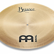 Meinl B18FCH Byzance Traditional Flat China Тарелка 18.