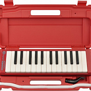 HOHNER Student 26 Red, 26.