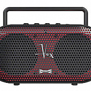 VOX SOUNDBOX-M SOUNDBOX MINI